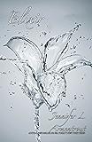 Elixir (Saga Covenant)