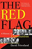 The Red Flag: A History of Communism