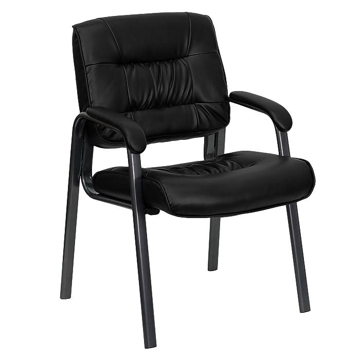 Top 10 Furniture Lifter'