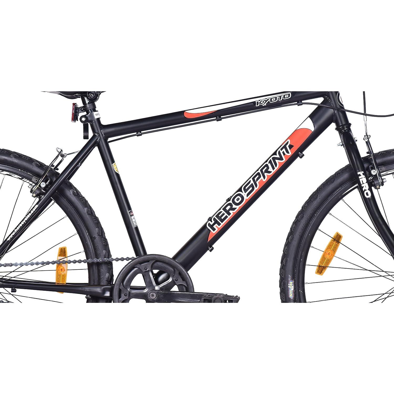 best cycle price below 6000