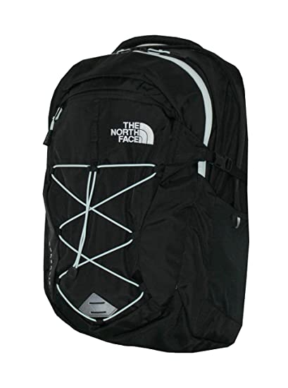 d180498e9 The North Face Women's Borealis Laptop Backpack - 15