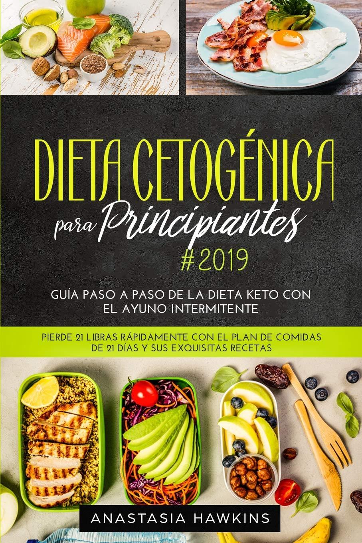 plan de alimentación de dieta de 5 días al mes