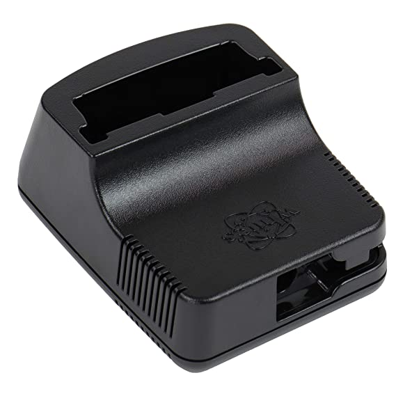 Amazon.com : Whites Metal Detector Nimh Charger Stand for V3, Dfx, Xlt, MXT M6 : Garden & Outdoor