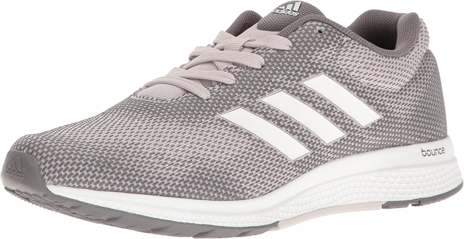 adidas Performance Women s Mana Bounce 2 W Aramis Running Shoe