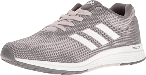 adidas Performance Women's Mana Bounce 2 W Aramis Running Shoe