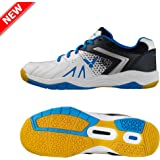 Victor All-Around Series AS-36W-AH Professional Badminton Shoe