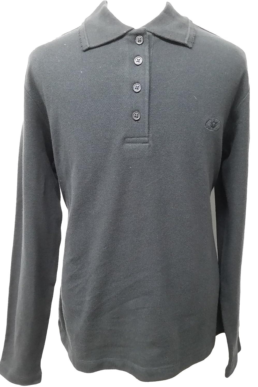 Viero Richi Polo Shirt Pique 44