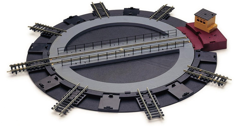 Hornby Hobbies - Vía para modelismo ferroviario OO escala 1:76 (JR070)