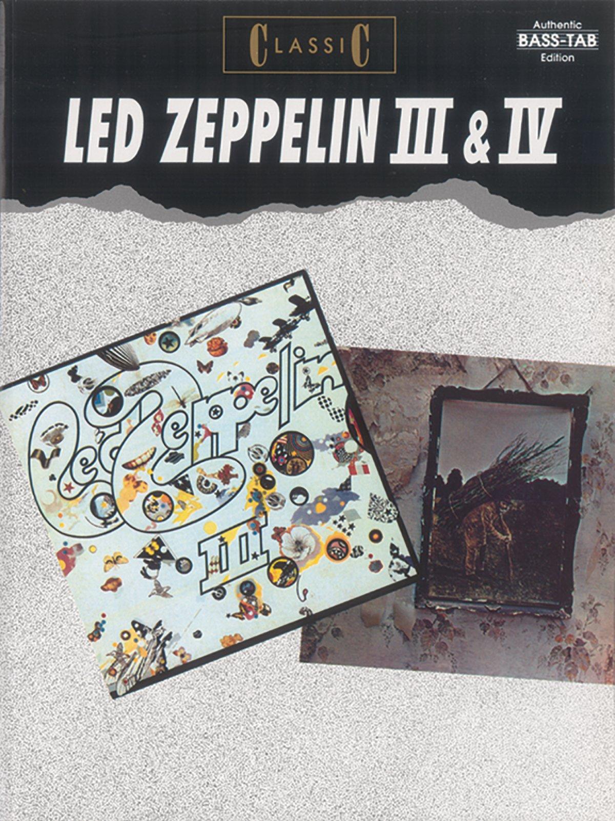 classic-led-zeppelin-iii-iv-bass-tab