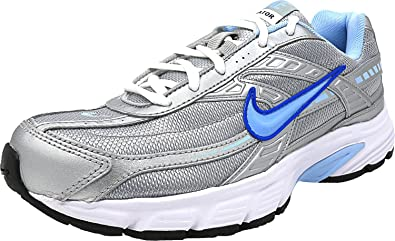 new product aa277 29d6e Nike Women s WMNS Initiator (Wide) Trail Running Shoes  Amazon.co.uk  Shoes    Bags