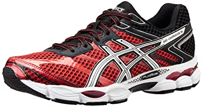 Asics Gel Cumulus 16 Men Running Shoes For Men Buy White