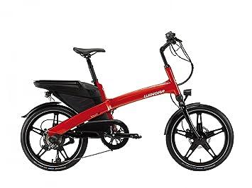 e bike 20 zoll gallery of e bike 20 zoll with e bike 20. Black Bedroom Furniture Sets. Home Design Ideas