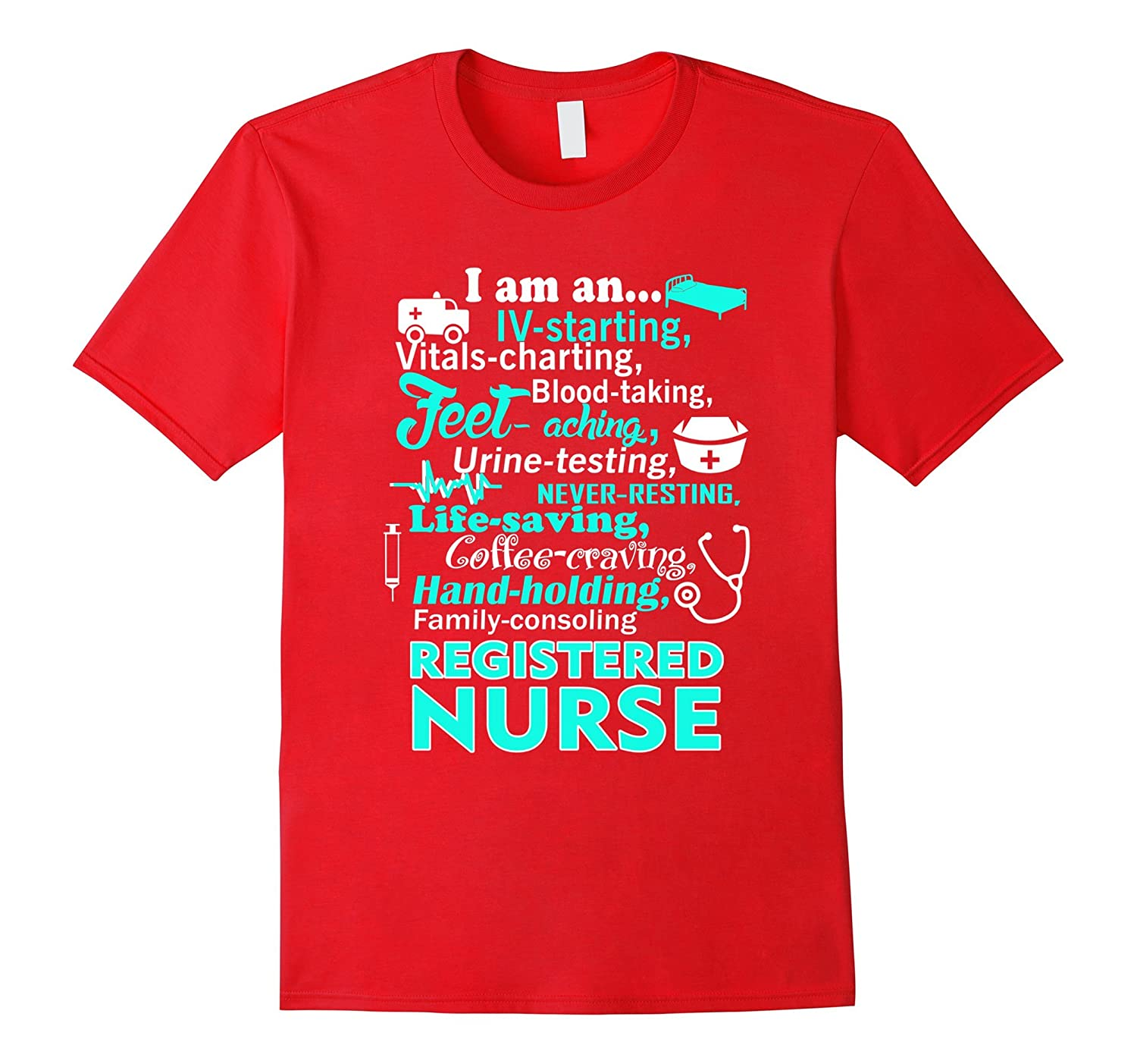 a nurse i am Youtube channel for the a nurse i am scholarship presented by cherokee  uniforms for more information visit  .
