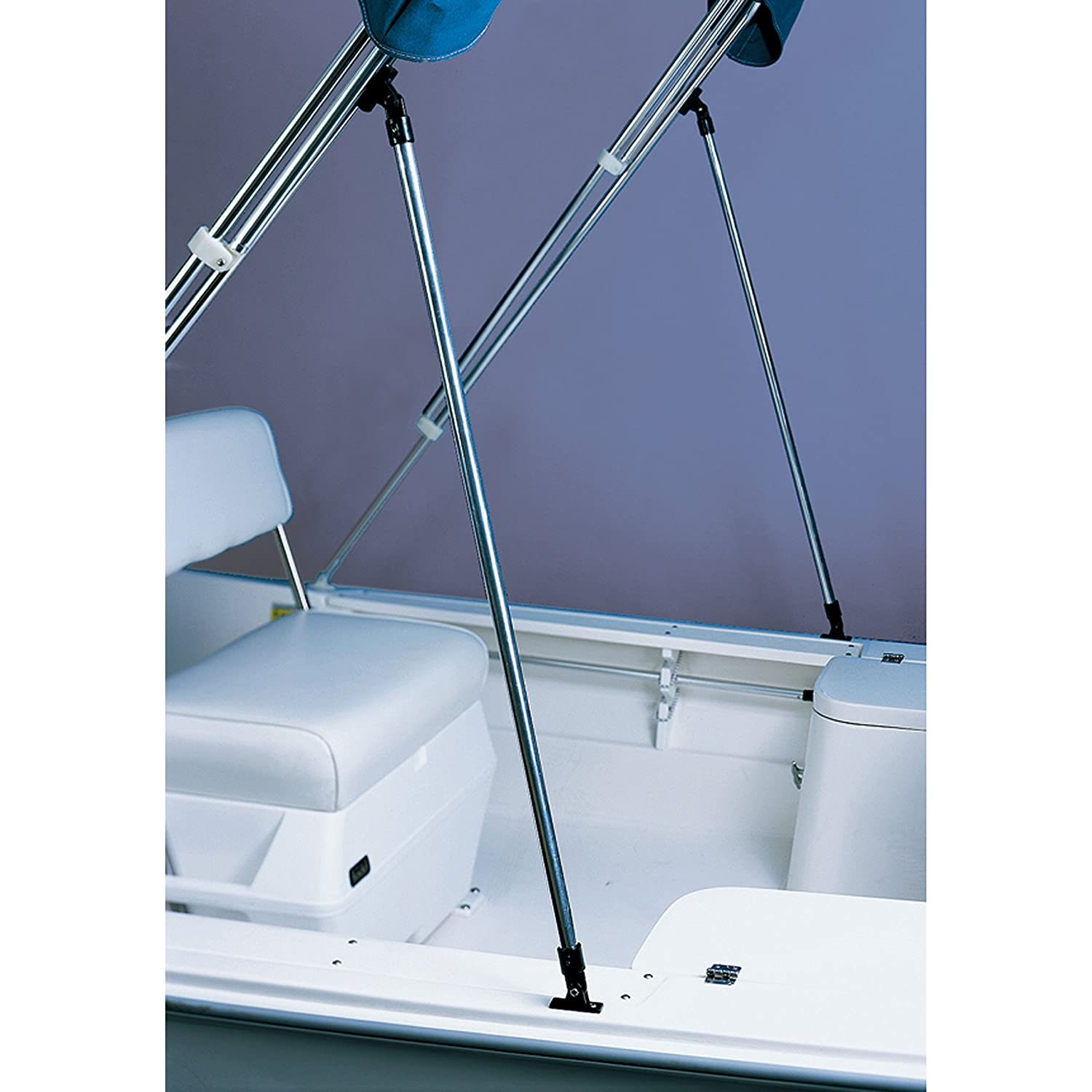 Atwood (10639-5) Bimini Top Support Pole EB-5701140