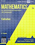 Mathematics for Joint Entrance Examination JEE (Advanced) Calculus