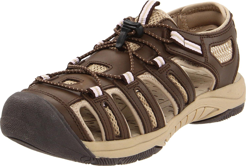 599f4adc30 Amazon.com | Khombu Women's Park 2 | Sport Sandals & Slides