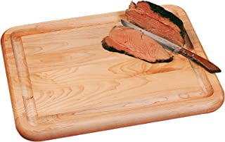 product image for Catskill Craftsmen Reversible Carver Cutting Board