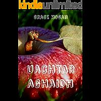 Uachtar aghaidh (Irish Edition)