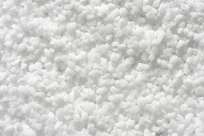 3 kg Cloruro de magnesio Hexa hydrat 3000 g mgcl2 - ph. euros 99% - E511 Pharma de calidad UPS: Amazon.es
