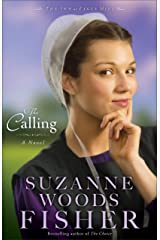 The Calling (The Inn at Eagle Hill Book #2): A Novel Kindle Edition