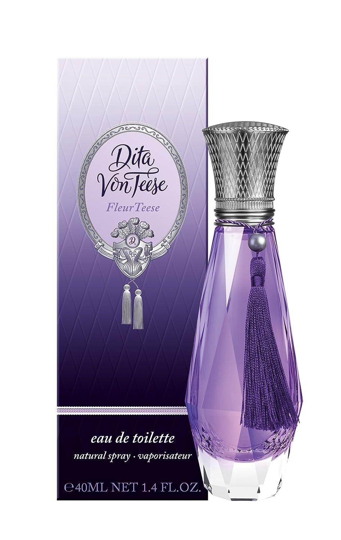 Dita Von Teese Fleur Teese EDP 40 ml