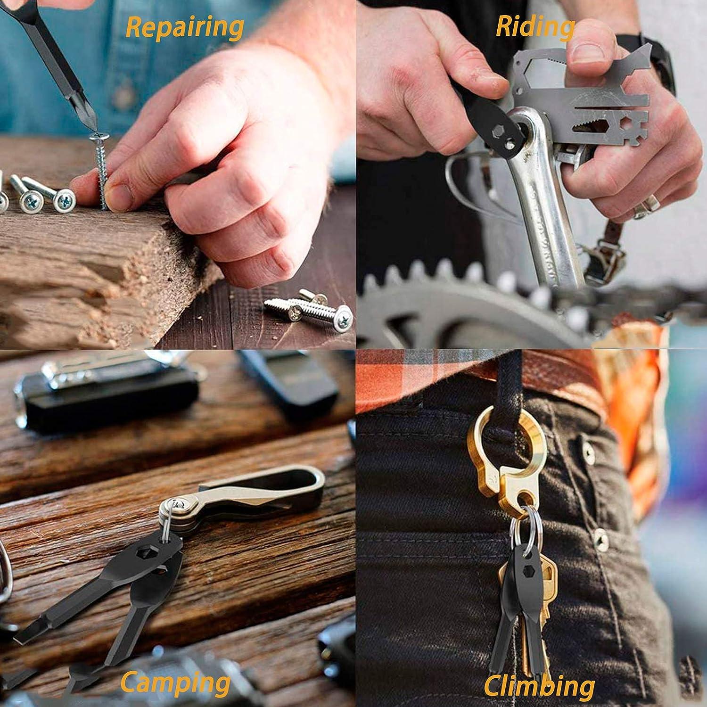 florastudio.hu Industrial Hand Tools Business & Industrial Nut ...