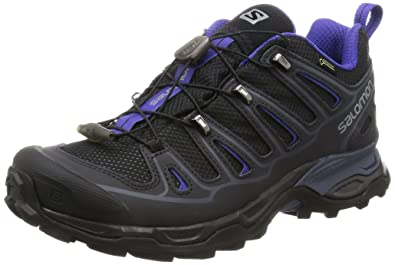 SALOMON X Ultra 2 GTX W, Women's Fitness