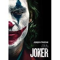 Joker [2019]