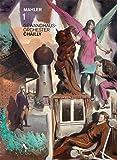 マーラー : 交響曲 第1番 「巨人」 (Mahler 1 / Gewandhaus-Orchester   Chailly) [DVD] [輸入盤] [日本語帯・解説付]