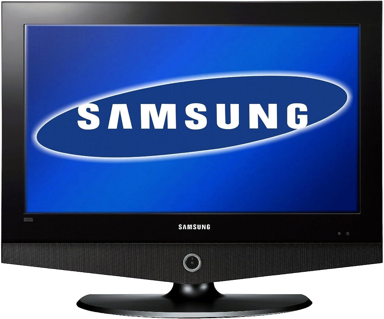 Samsung LE 32 R 32 B- Televisión HD, Pantalla LCD 32 pulgadas: Amazon.es: Electrónica