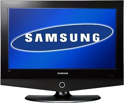 Samsung LE 32 R 32 B- Televisión HD, Pantalla LCD 32 pulgadas ...