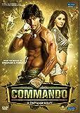 Commando: One Man Army