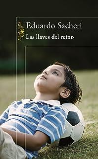La vida que pensamos. Cuentos de fútbol (Hispánica): Amazon.es: Sacheri, Eduardo: Libros