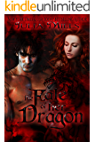 The Fate of Her Dragon (Dragon Guard Series Book 10)