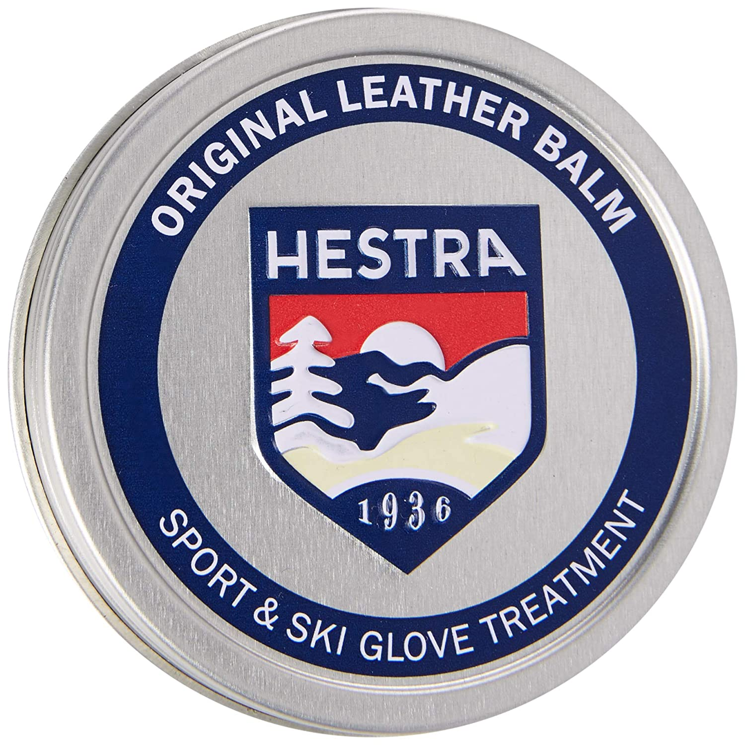 Hestra Unisex Leather Balm Hestra Gloves 91700
