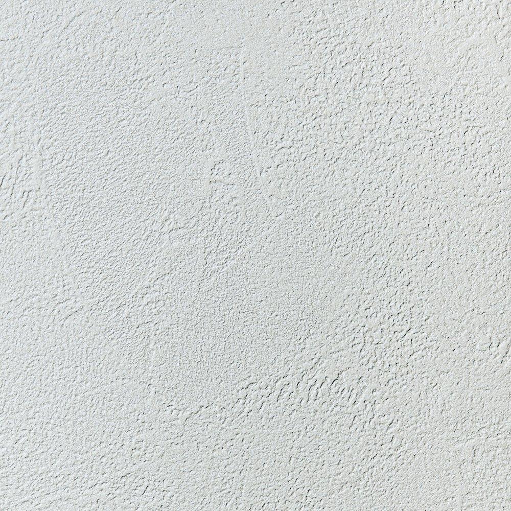 ルノン 壁紙24m ナチュラル 石目調 ベージュ 空気を洗う壁紙 RH-9071 B01HU3YA5A 24m|ベージュ