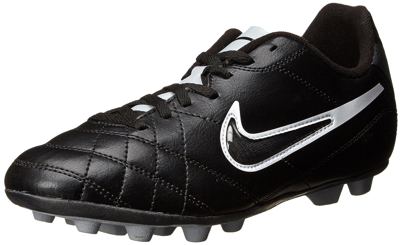 on sale Nike JR Tiempo Rio Interchange FG-R (Big Kids)