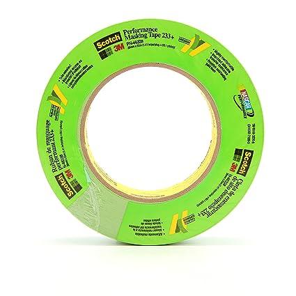 Amazon.com: Scotch Brand 3M 08987 limpiador adhesivo para ...