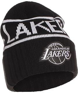 486c9f49676 Amazon.com   Los Angeles Lakers Purple Cuff