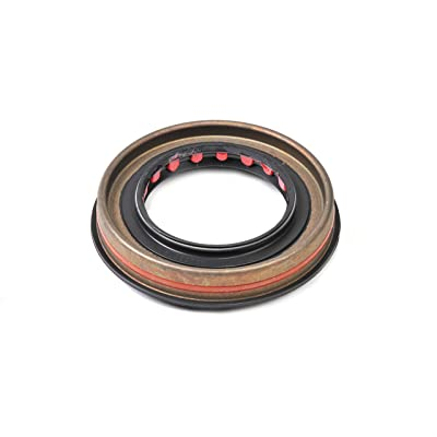 ACDelco 20964040 GM Original Equipment Differential Pinion Seal: Automotive