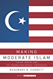 "Making Moderate Islam: Sufism, Service, and the ""Ground Zero Mosque"" Controversy"