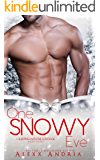One Snowy Eve (A Sleeping With The Scrooge Short Story)