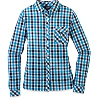 Outdoor Research Chelsea LS Shirt - Women's