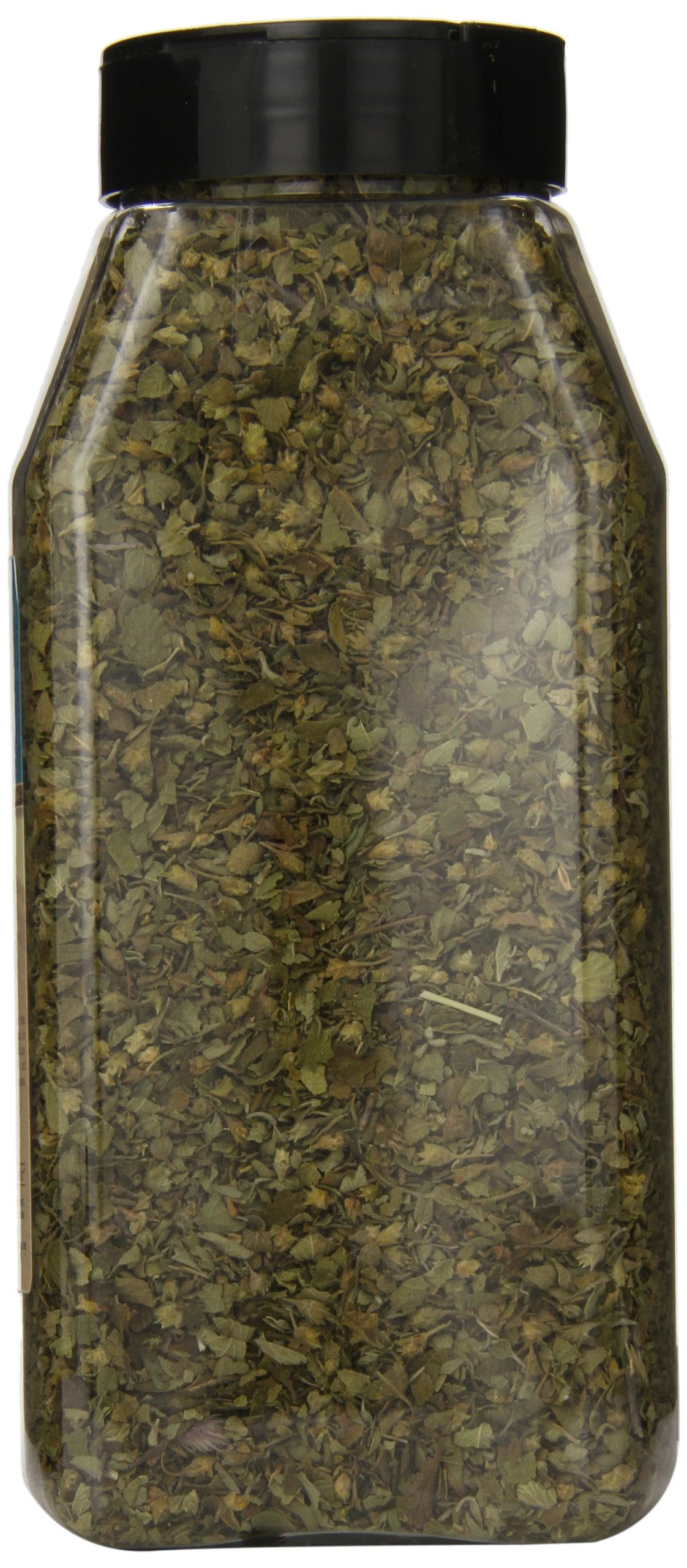 Spice Appeal Mexican Oregano Whole, 5 Ounce by Spice Appeal (Image #2)