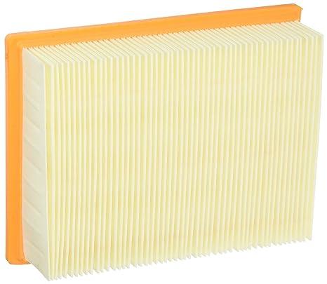 VAICO V25-0091 Filtro de aire