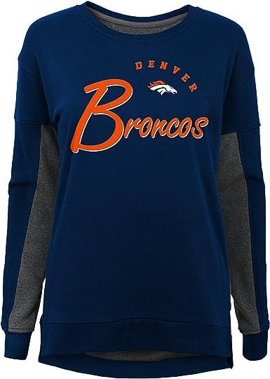 denver broncos youth t shirt
