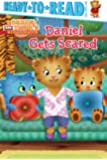Daniel Gets Scared (Daniel Tiger's Neighborhood)