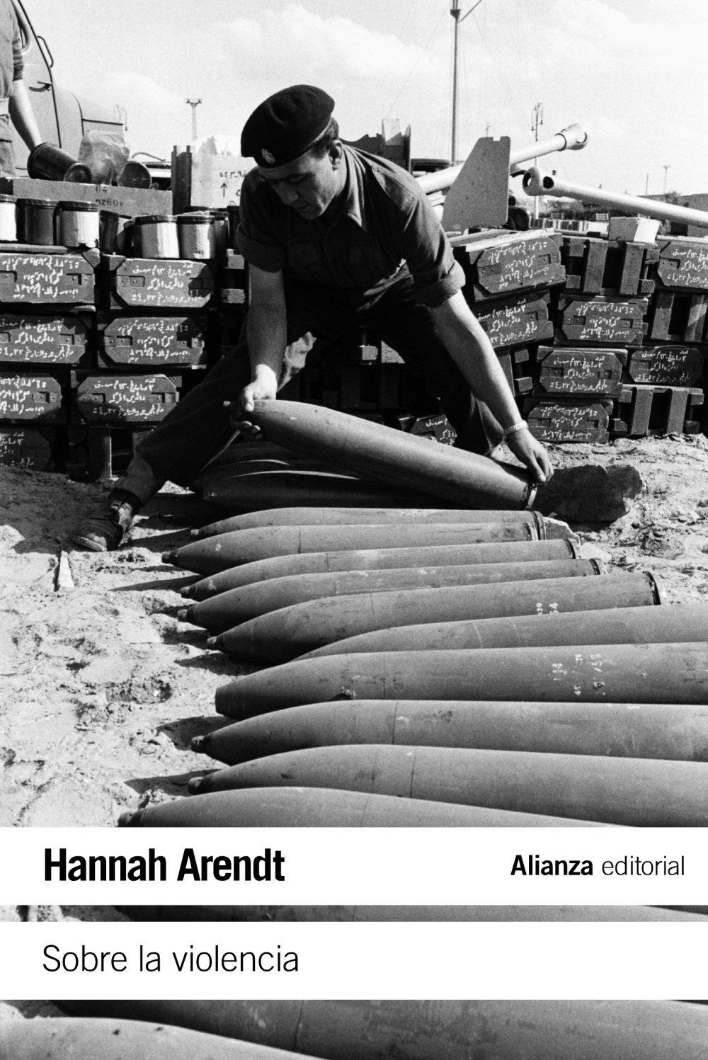 Read Online Sobre la violencia / On violence (Spanish Edition) pdf