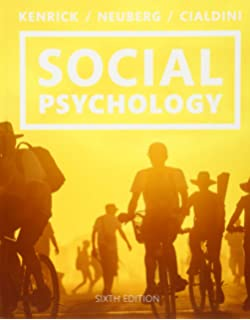 social psychology concepts in movies