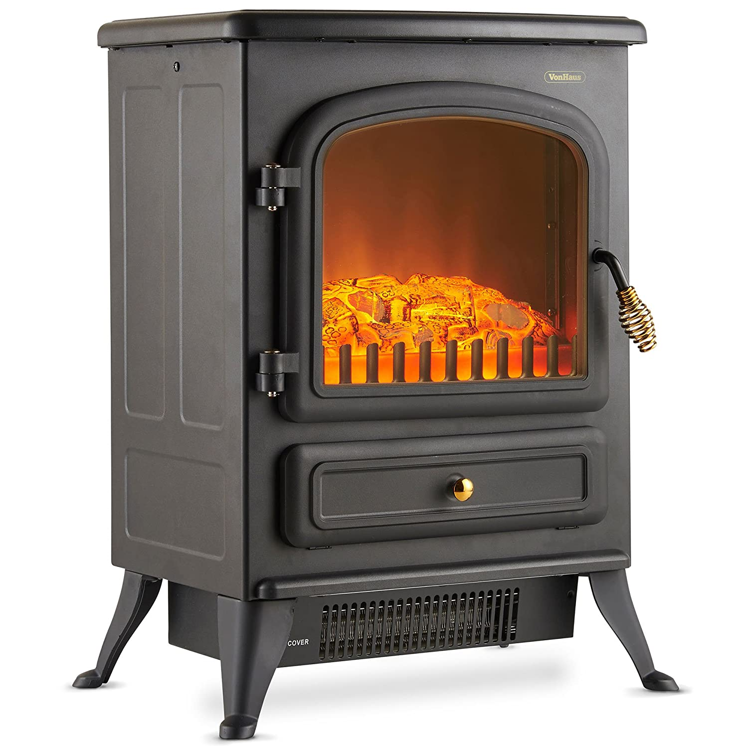fireplaces at amazon co uk